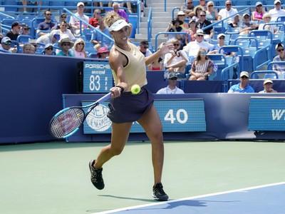 Madison Keysová