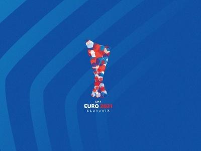 Majstrovstvá Európy v malom