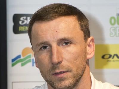 Marek Hliničan