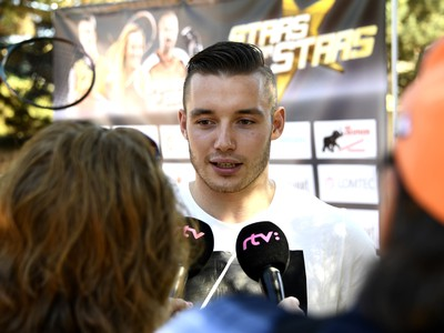 Marko Daňo