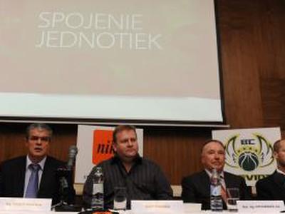 Maroš Pavlenda, Jozef Peniaško,