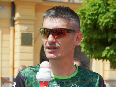 Martin Fraňo