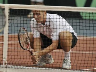 Michal Mertiňák