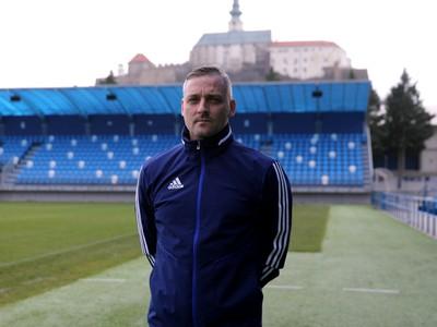 Michal Sčasný