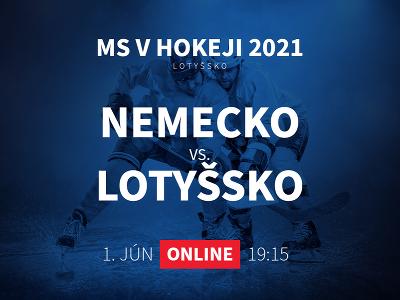 MS v hokeji 2021: