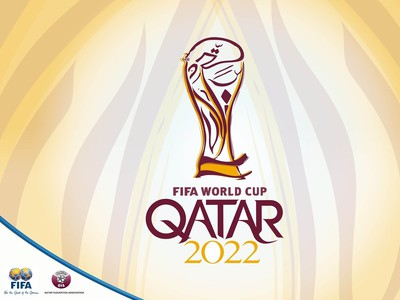 MS v Katare 2022