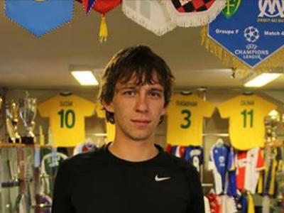 Eugeniu Cociuc