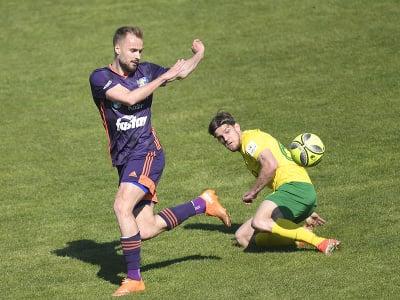 Matej Jakúbek (FC Košice),