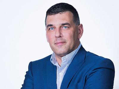 MUDr. Ivo Ďurkovič