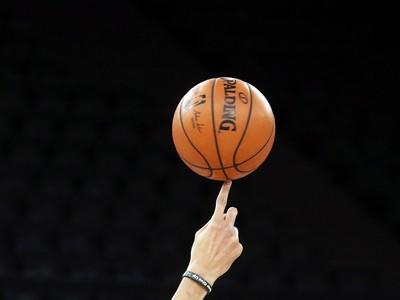 V elitnej NBA príde