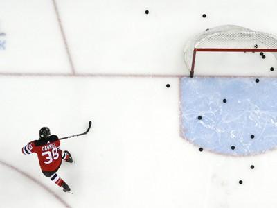 NHL má začať už