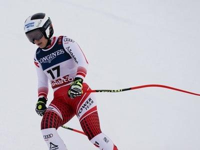 Nicole Schmidhoferová