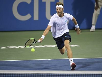 Gombos prehral vo štvrťfinále