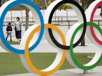 Olympiáda ako žiadna iná: