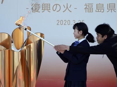 Japonsko bojuje so šírením