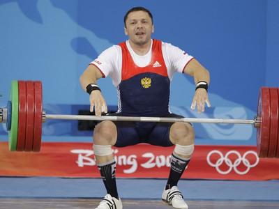 Oleg Perepečenov