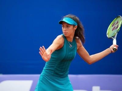 Olga Danilovičová