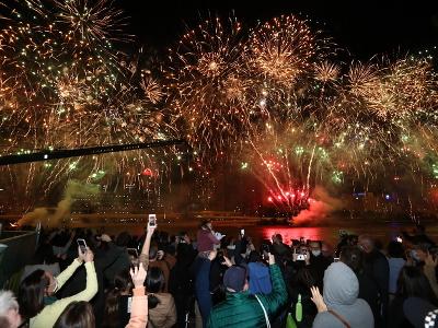 Brisbane bude hostiť LOH 2032