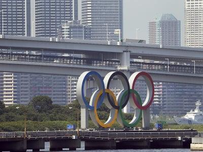 Tokio zaznamenalo rekordný počet
