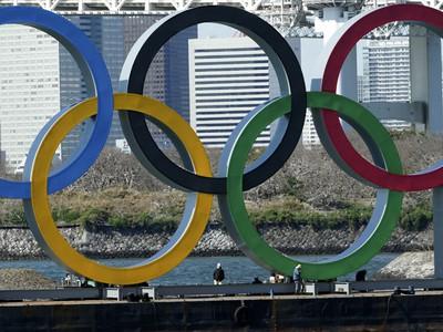 Bude olympiáda presunutá na