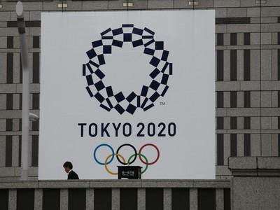 Olympijský výbor odpovedal na