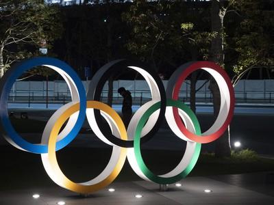 Uskutoční sa olympiáda v