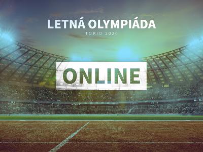 Online prenos z OH
