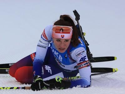 Paulína Fialková