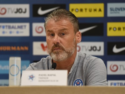 Pavel Hapal