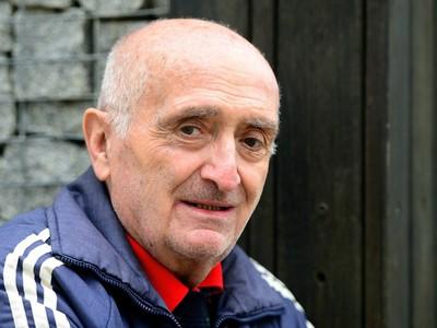 Pavel Korda