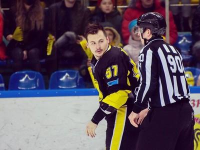 Pavel Krutij
