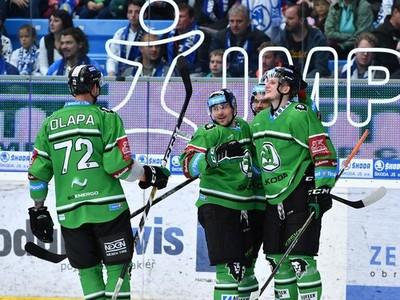 Pavol Skalický (úplne vpravo)