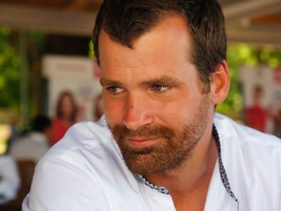 Peter Hochschorner
