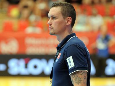Peter Kukučka