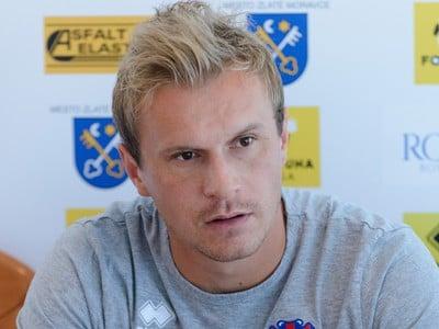 Peter Orávik