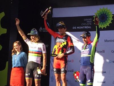 Greg van Avermaet Saganovi