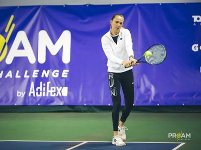 ProAm Challenge by Adifex