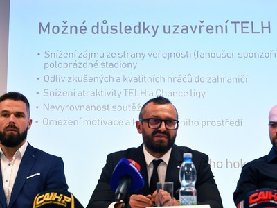Michal Gulaš, Libor Zbořil,