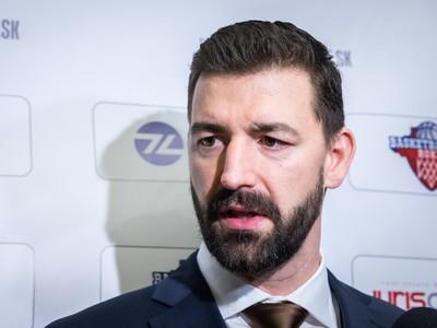 Radoslav Rančík