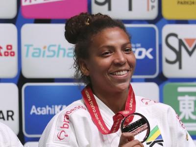 Rafaela Silvová