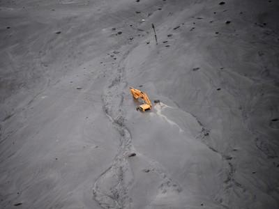 9. etapa Rely Dakar bola pre nepriaznivé počasie zrušená