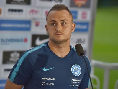 Stanislav Lobotka
