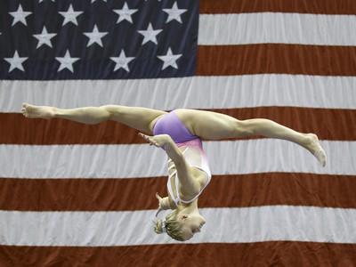 Riley McCuskerová