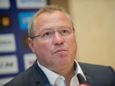 Róbert Švehla