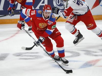 Andrej Chibisov