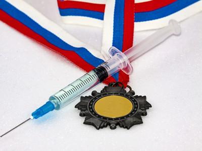 Rusko zasiahol ďalší dopingový
