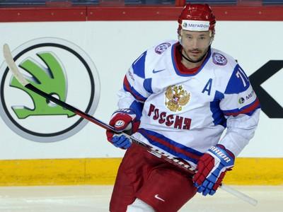 Iľja Kovaľčuk