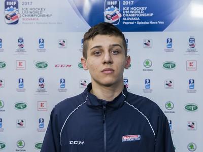 Martin Feherváry