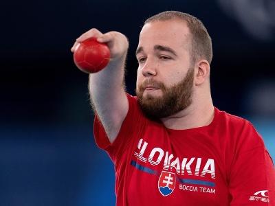 Samuel Andrejčík