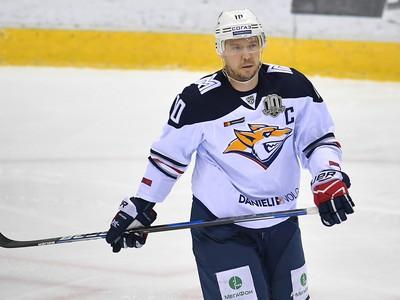 Sergej Moziakin